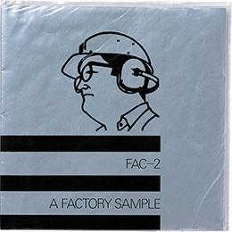 Joy Division - discography